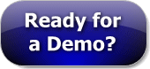 Want a Demo?