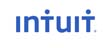 Intuit payroll services Washington