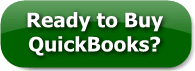 Ready to buy QuickBooks